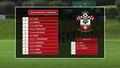 Women's Highlights: Larkhall 1-3 Saints