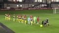 U23 Highlights: Liverpool 5-0 Saints