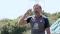 Video: Hasenhüttl targets final day win