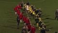 Women's Highlights: Saints 6-0 Moneyfields