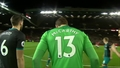 Five years of Alex McCarthy!