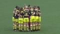 Highlights: Yeovil 1-2 Saints