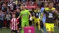 Highlights: Sheffield United 0-1 Saints