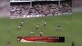 On This Day: Saints halt Newcastle's flying start