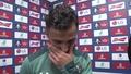 Video: Boufal hails team confidence