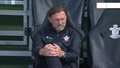 Video: Hasenhüttl previews Tottenham trip