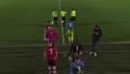 U23 Highlights: Saints 1-2 Feyenoord