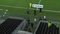 Highlights: MK Dons 1-2 Saints B