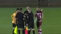 U23 Highlights: Saints 1-0 Wolves