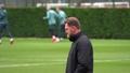 Video: Hasenhüttl previews Spurs tie