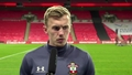 Ward-Prowse on tough FA Cup exit