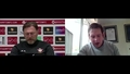 Press conference (part one): Hasenhüttl on West Brom clash
