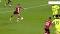 Video: Hasenhüttl previews final day