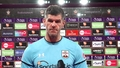 Video: Forster on comeback win