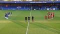 PL2 Highlights: Chelsea 3-1 Saints