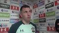 Video: Højbjerg on Chelsea setback