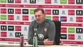 Press conference (part one): Hasenhüttl previews City