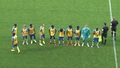 B Team Highlights: Orient 1-0 Saints