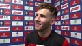 Video: Vokins reacts to dream day