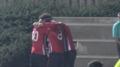 U23 Highlights: Saints 2-1 Fulham