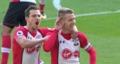 90 in 90: Brighton 1-1 Saints