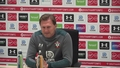 Press Conference (part one): Hasenhüttl previews Leicester
