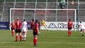 Introducing Saints FC Women | Kayla Rendell