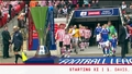 On This Day: Saints lift JPT at Wembley