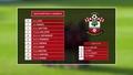 Women's Highlights: Saints 11-0 Poole