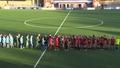 Highlights: Yeovil 1-1 Saints (4-5 pens)