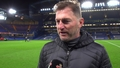 Video: Hasenhüttl's Boxing Day delight