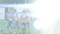 Women's Highlights: Cheltenham 2-3 Saints