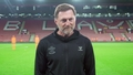Video: Hasenhüttl assesses cup victory