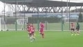 U18 Highlights: Man City 4-1 Saints