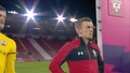 Highlights: Saints 1-0 Liverpool