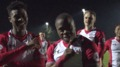 U23 Highlights: Saints 2-1 Norwich