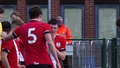 U18 Highlights: Saints 2-2 Arsenal