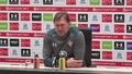 Press Conference (part one): Hasenhüttl previews Aston Villa