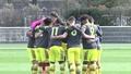 U18 Highlights: Spurs 6-1 Saints