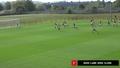U18 Highlights: Forest 4-0 Saints
