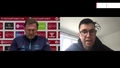 Press Conference (part two): Hasenhüttl assesses Watford