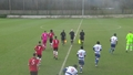 U18 Highlights: Saints 1-0 Reading