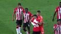 Highlights: Cardiff 0-4 Saints