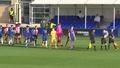 U18 Highlights: Chelsea 2-0 Saints