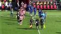 U23 Highlights: Saints 0-2 Chelsea