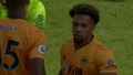 Highlights: Wolves 1-1 Saints