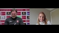 Press conference (part one): Hasenhüttl ahead of season finale