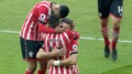 90 in 90: Saints 1-2 West Brom