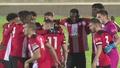 U23 Highlights: Saints 1-3 Leicester