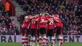90 in 90: Saints 2-0 Huddersfield